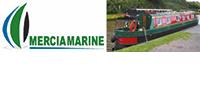 mercia-marine-logo