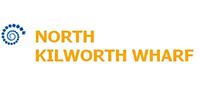 200x90-nkilworth