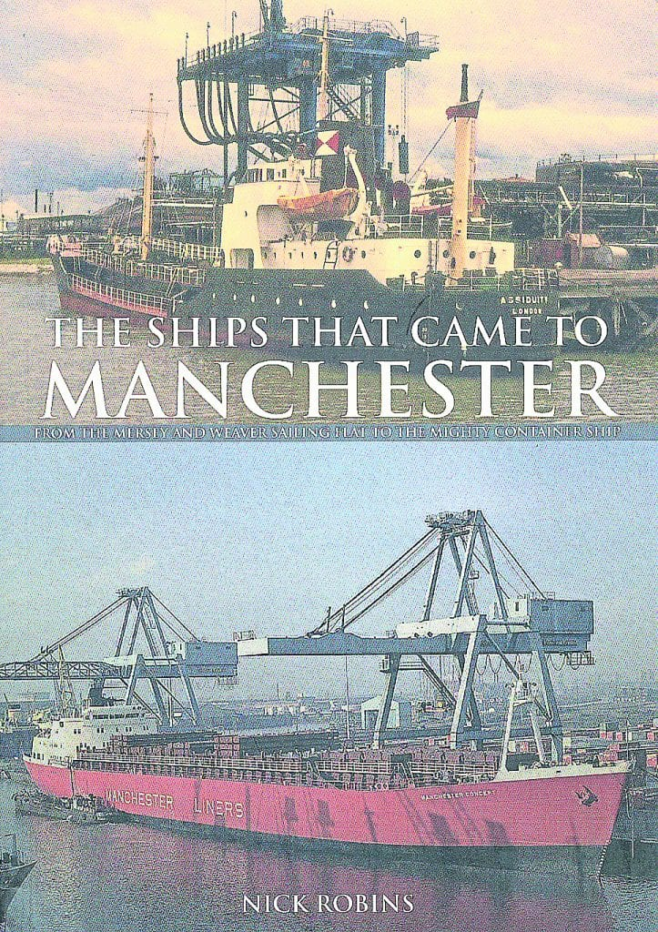 077 COVER Manchester
