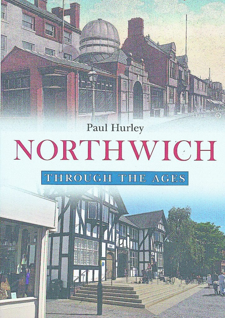 077 COVER - Northwich