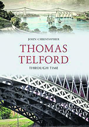 065 thomas telford