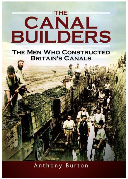 2016-07-27 14_37_07-Canal Builders_ Amazon.co.uk_ Anthony Burton_ 9781473843721_ Books
