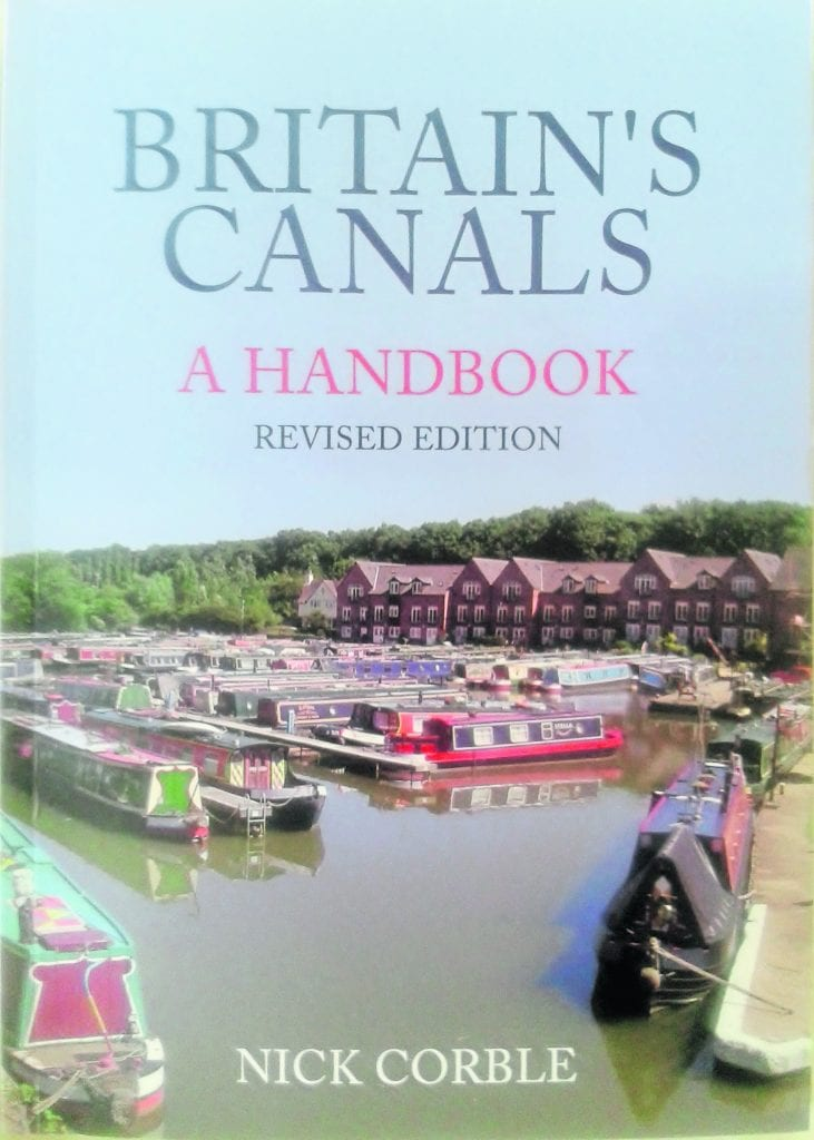 065 canalhandbook