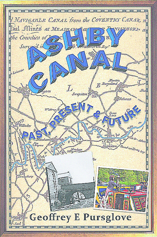 061-ashby-canal-past-present-future