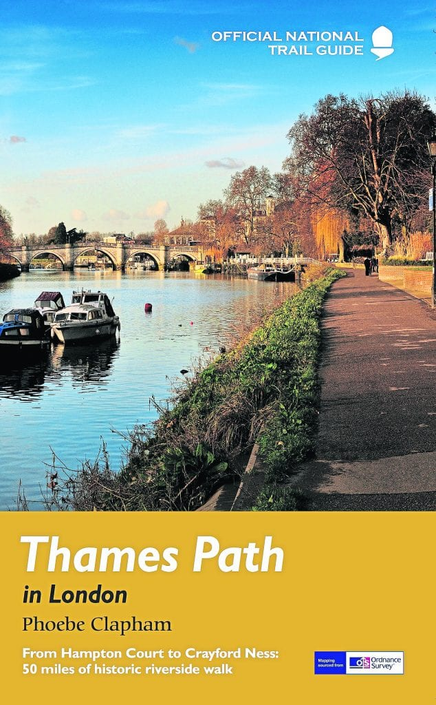 061-thames-path-in-london