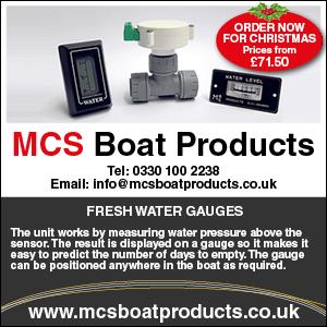 mcsboatproducts