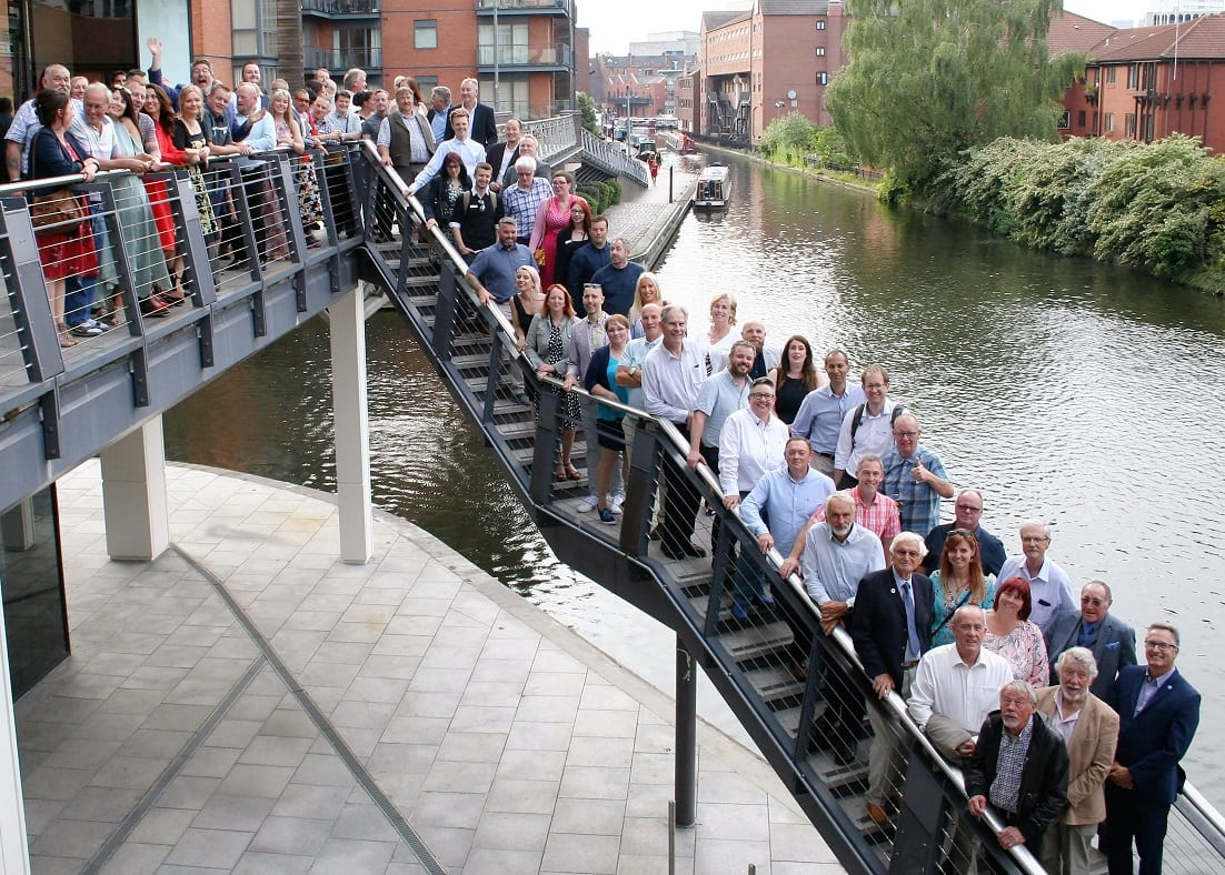 2019_07_04 Waterways Alive finalists small