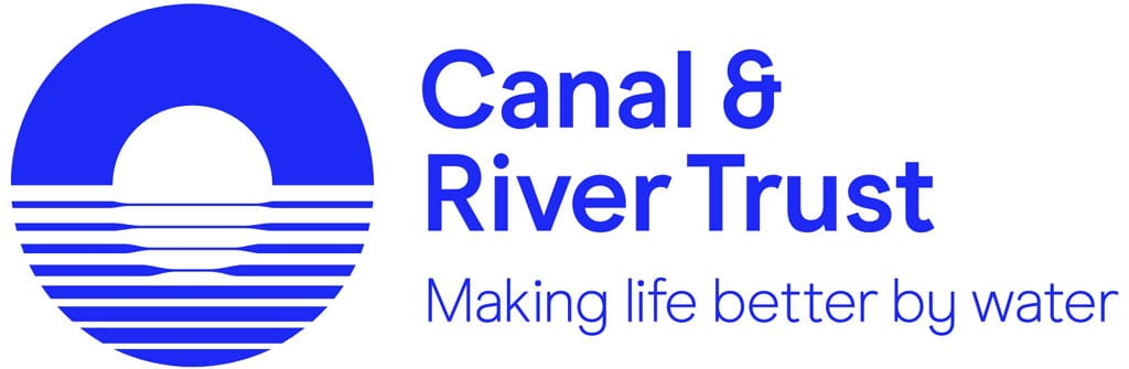 Latest response from the Canal and River Trust