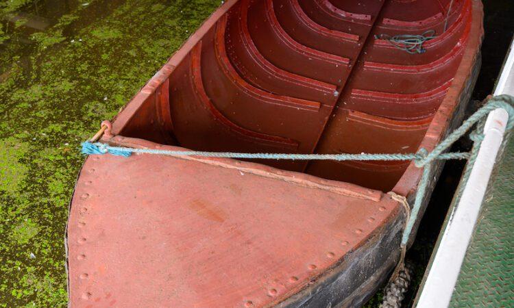 Stratford at the NWM Ellesmere Port